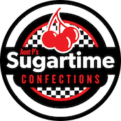 Sugartime Confections